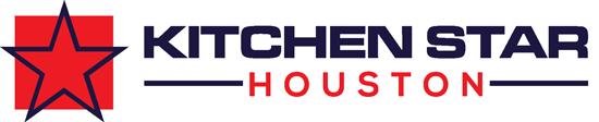 Kitchen Star Remodeling Houston